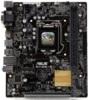 Материнская плата Asus H110M-R/C/SI Soc-1151 Intel H110 2xDDR4 mATX AC`97 8ch(7.1) (отремонтированный) вид 12