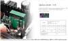 Блок питания THERMALTAKE SMART DPS SPG-0750DPCG,  750Вт,  140мм,  черный, retail вид 10