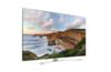 """LED телевизор LG 65UH950V  """"R"""", 65"""", 3D,  Ultra HD 4K (2160p),  белый вид 9"""