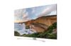"""LED телевизор LG 65UH950V  """"R"""", 65"""", 3D,  Ultra HD 4K (2160p),  белый вид 7"""