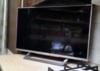 LED телевизор SONY BRAVIA KDL32WD752SR2  32