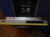 Посудомоечная машина узкая BEKO DIS15010 вид 6