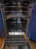 Посудомоечная машина узкая BEKO DIS15010 вид 5