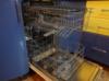 Посудомоечная машина узкая BEKO DIS15010 вид 4