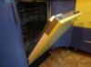 Посудомоечная машина узкая BEKO DIS15010 вид 3