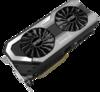 Видеокарта PALIT GeForce GTX 1070,  PA-GTX1070 JETSTREAM 8G,  8Гб, GDDR5, Ret [ne51070015p2-1041j] вид 9