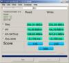 SSD накопитель TRANSCEND TS256GSSD360S 256Гб, 2.5