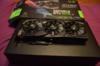Видеокарта ASUS nVidia  GeForce GTX 1070 ,  STRIX-GTX1070-O8G-GAMING,  8Гб, GDDR5, OC,  Ret вид 21