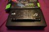 Видеокарта ASUS nVidia  GeForce GTX 1070 ,  STRIX-GTX1070-O8G-GAMING,  8Гб, GDDR5, OC,  Ret вид 18