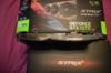 Видеокарта ASUS nVidia  GeForce GTX 1070 ,  STRIX-GTX1070-O8G-GAMING,  8Гб, GDDR5, OC,  Ret вид 17