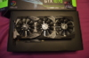 Видеокарта ASUS nVidia  GeForce GTX 1070 ,  STRIX-GTX1070-O8G-GAMING,  8Гб, GDDR5, OC,  Ret вид 16