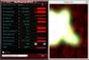 Видеокарта ASUS nVidia  GeForce GTX 1070 ,  STRIX-GTX1070-O8G-GAMING,  8Гб, GDDR5, OC,  Ret вид 14