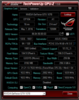 Видеокарта ASUS nVidia  GeForce GTX 1070 ,  STRIX-GTX1070-O8G-GAMING,  8Гб, GDDR5, OC,  Ret вид 13