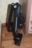 Ручной пылесос (handstick) BOSCH BBHMOVE2N, черный вид 14