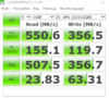 "SSD накопитель AMD Radeon R3 R3SL120G 120Гб, 2.5"", SATA III вид 9"