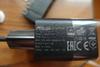 "Смартфон Asus G550KL ZenFone Go TV 16Gb черный моноблок 3G 4G 2Sim 5.5"" 720x1280 And5.1 13Mpix (Б/У) вид 16"