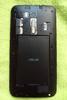 "Смартфон Asus G550KL ZenFone Go TV 16Gb черный моноблок 3G 4G 2Sim 5.5"" 720x1280 And5.1 13Mpix (Б/У) вид 15"