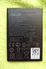 "Смартфон Asus G550KL ZenFone Go TV 16Gb черный моноблок 3G 4G 2Sim 5.5"" 720x1280 And5.1 13Mpix (Б/У) вид 14"