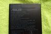 "Смартфон Asus G550KL ZenFone Go TV 16Gb черный моноблок 3G 4G 2Sim 5.5"" 720x1280 And5.1 13Mpix (Б/У) вид 13"