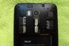 "Смартфон Asus G550KL ZenFone Go TV 16Gb черный моноблок 3G 4G 2Sim 5.5"" 720x1280 And5.1 13Mpix (Б/У) вид 12"