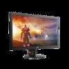 """Монитор ЖК AOC Gaming G2770PF 27"""", черный/красный и черный вид 3"""