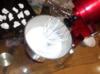 Миксер стационарный Kitfort КТ-1308-1 600Вт красный (отремонтированный) вид 6