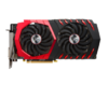 Видеокарта MSI AMD  Radeon RX 480 ,  RX 480 GAMING X 4G,  4Гб, GDDR5, OC,  Ret вид 10