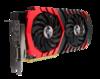Видеокарта MSI AMD  Radeon RX 480 ,  RX 480 GAMING X 4G,  4Гб, GDDR5, OC,  Ret вид 9