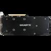 Видеокарта GIGABYTE GeForce GTX 1060,  GV-N1060G1 GAMING-3GD,  3Гб, GDDR5, OC,  Ret вид 13
