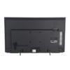 LED телевизор SONY KD55XD7005BR2  55