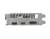 Видеокарта MSI PCI-E GTX 1060 3GT OC NV GTX1060 3072Mb 192b GDDR5 1544/8008 DVIx1/ (отремонтированный) вид 13