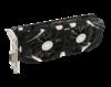 Видеокарта MSI PCI-E GTX 1060 3GT OC NV GTX1060 3072Mb 192b GDDR5 1544/8008 DVIx1/ (отремонтированный) вид 11