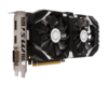 Видеокарта MSI PCI-E GTX 1060 3GT OC NV GTX1060 3072Mb 192b GDDR5 1544/8008 DVIx1/ (отремонтированный) вид 10