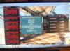 Видеокарта ASUS Radeon RX 470,  STRIX-RX470-O4G-GAMING,  4Гб, GDDR5, OC,  Ret вид 14