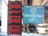 Видеокарта ASUS Radeon RX 470,  STRIX-RX470-O4G-GAMING,  4Гб, GDDR5, OC,  Ret вид 13