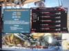 Видеокарта ASUS Radeon RX 470,  STRIX-RX470-O4G-GAMING,  4Гб, GDDR5, OC,  Ret вид 12