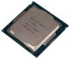 Процессор INTEL Core i7 7700K, LGA 1151 ** BOX [bx80677i77700k s r33a] вид 6