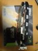Видеокарта MSI GeForce GTX 1060,  GTX 1060 6GT OCV1,  6Гб, GDDR5, OC,  Ret вид 14