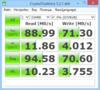 Карта памяти microSDXC UHS-I U3 SANDISK Extreme 64 ГБ, 90 МБ/с, 600X, Class 10, SDSQXVF-064G-GN6MA,  1 шт., переходник SD вид 6