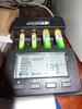 Аккумулятор + зарядное устройство GP Smart Energy U211100/40SEFR,  4 шт. AA/AAA вид 11