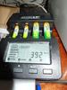 Аккумулятор + зарядное устройство GP Smart Energy U211100/40SEFR,  4 шт. AA/AAA вид 10