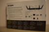 Беспроводной маршрутизатор D-LINK DIR-825 [dir-825/ac/g1a] вид 11