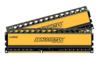 Модуль памяти CRUCIAL Ballistix Tactical BLT2C4G3D21BCT1J DDR3 -  2x 4Гб 2133, DIMM,  Ret вид 3