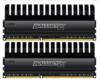 Модуль памяти CRUCIAL Ballistix Tactical BLT2C4G3D21BCT1J DDR3 -  2x 4Гб 2133, DIMM,  Ret вид 2