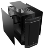 Корпус ATX AEROCOOL Dead Silence 230 Black Edition, Midi-Tower, без БП,  черный вид 21