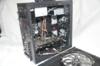 Корпус ATX ACCORD SKY-01, Midi-Tower, без БП,  черный вид 36