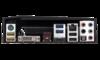 Материнская плата Gigabyte GA-Z270X-Ultra Gaming Soc-1151 Intel Z270 4xDDR4 ATX AC (отремонтированный) вид 25