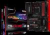 Материнская плата Gigabyte GA-Z270X-Ultra Gaming Soc-1151 Intel Z270 4xDDR4 ATX AC (отремонтированный) вид 24