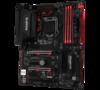 Материнская плата Gigabyte GA-Z270X-Ultra Gaming Soc-1151 Intel Z270 4xDDR4 ATX AC (отремонтированный) вид 22