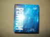 Процессор INTEL Pentium Dual-Core G4560, LGA 1151 BOX [bx80677g4560 s r32y] вид 15
